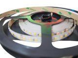 High CRI - 4 Meter LED strip - 24volt_